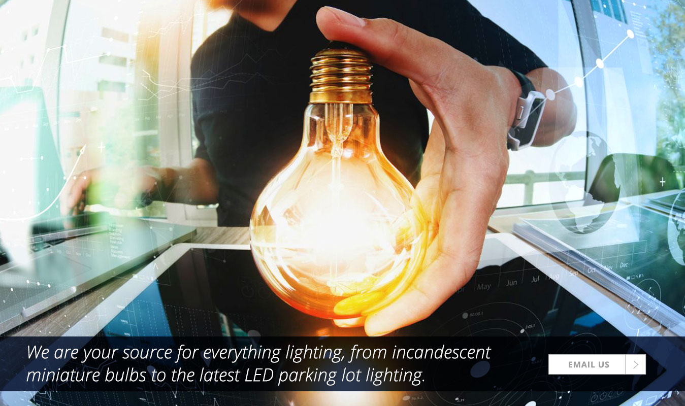 Jackson lighting electric supply buy light bulbs electrical we are your source for everything lighting from incandescent miniature bulbs to the latest led aloadofball Images