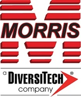 Morris 97519 Multi-Cable Connector - Single Entry #2-#14, Morris #97519, #2-#14 Wire Insulated Single Entry Splice #97519, Morris Products #97519