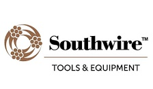 Southwire FTS1//8-240 240/' Steel Fish Tape