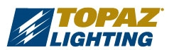 Topaz - 74167 LBR30/8/830/D-46 Reflector Led Lamp,TopazLBR308830D46, Topaz #74167, Topaz 74167, Topaz-74167, 8 Watt LED BR30 Flood 3000K, LED BR30 ECO